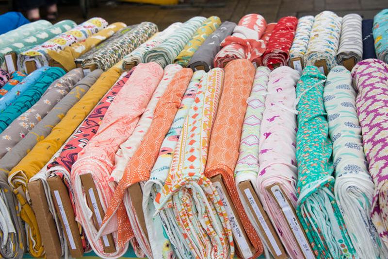 Ткани из китая для постельного белья оптом купить нитка ирис