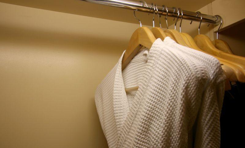 Купить вафельную ткань для халата ткань вискоза 35 полиэстер 65 купить